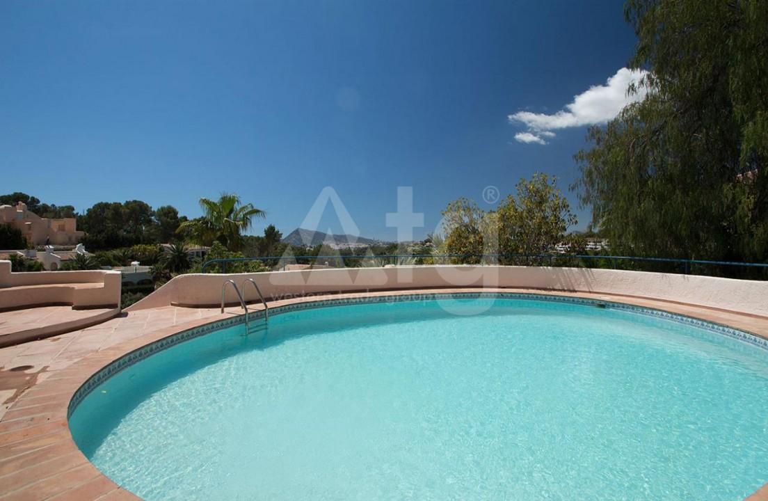 2 bedroom Apartment in Los Guardianes - OI114144 - 2