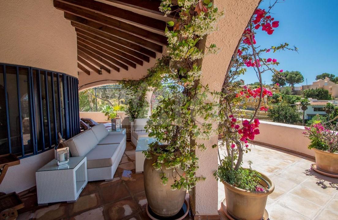2 bedroom Apartment in Los Guardianes - OI114144 - 3