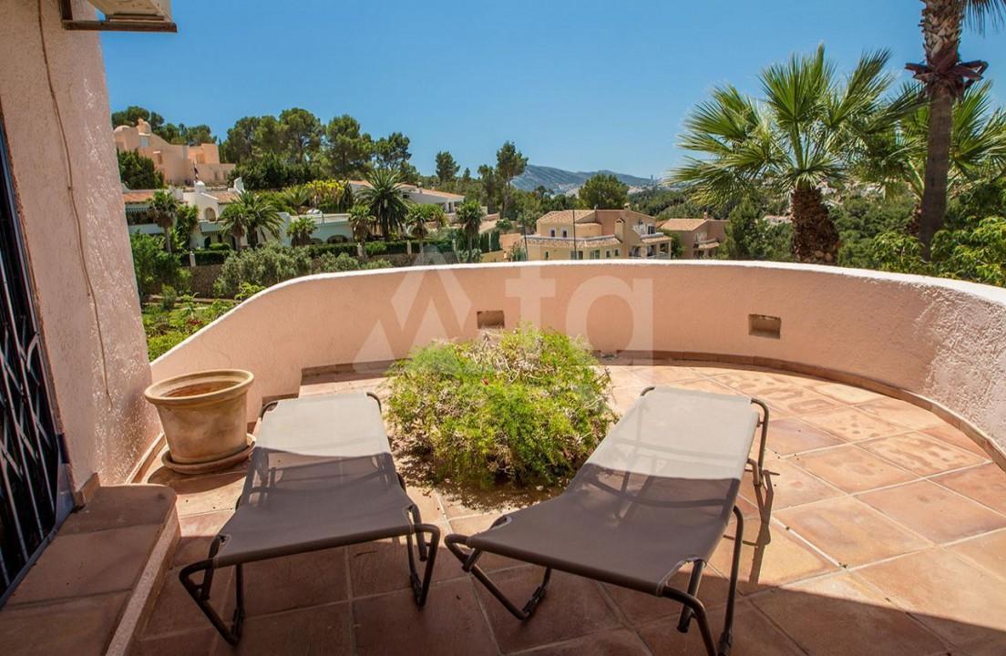 2 bedroom Apartment in Los Guardianes - OI114144 - 4