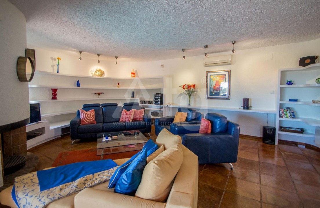 2 bedroom Apartment in Los Guardianes - OI114144 - 6
