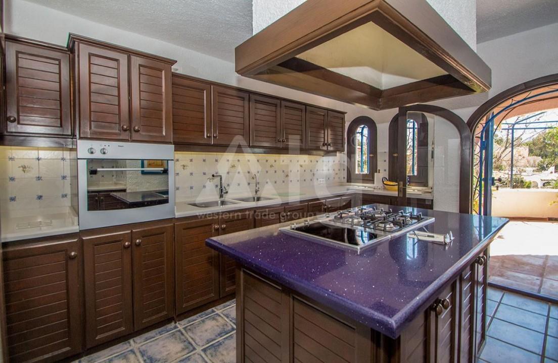2 bedroom Apartment in Los Guardianes - OI114144 - 8