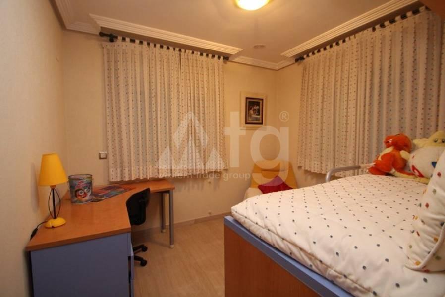 2 bedroom Apartment in Los Guardianes  - OI8583 - 10