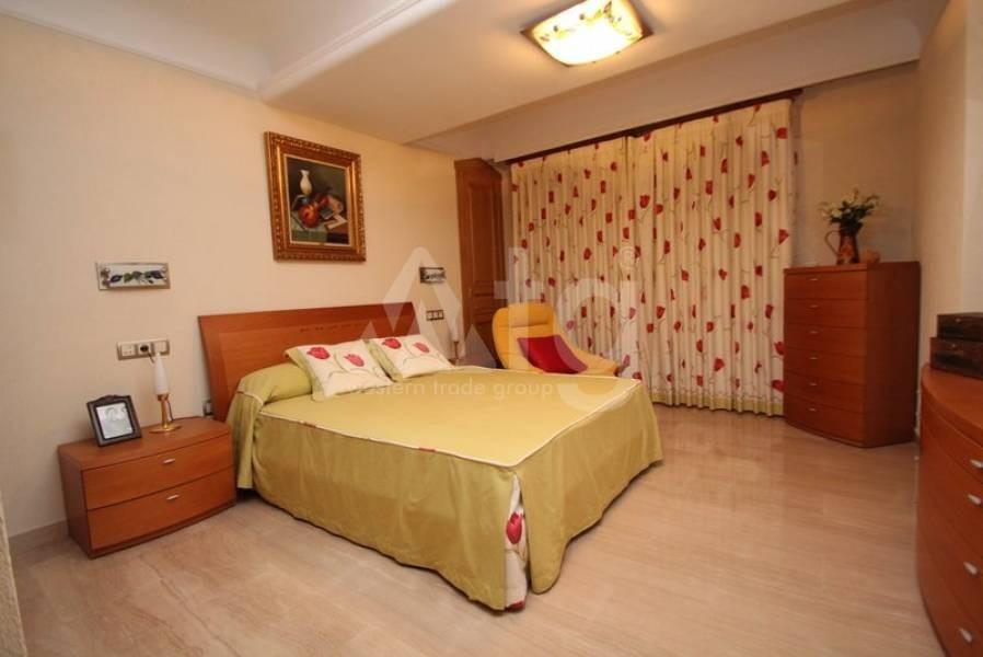 2 bedroom Apartment in Los Guardianes - OI8583 - 11