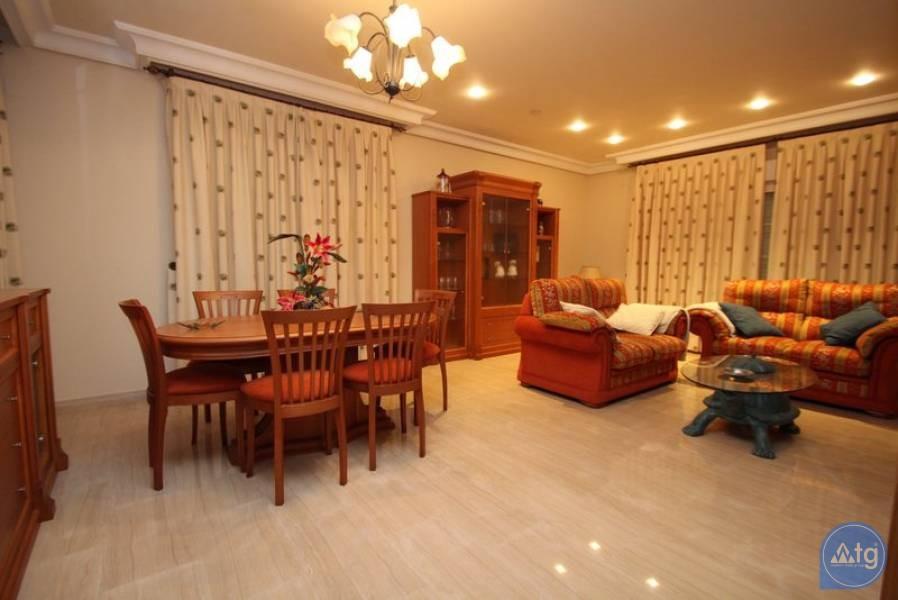 2 bedroom Apartment in Los Guardianes - OI8583 - 12