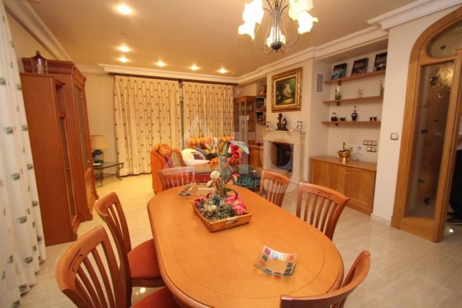 2 bedroom Apartment in Los Guardianes - OI8583 - 13