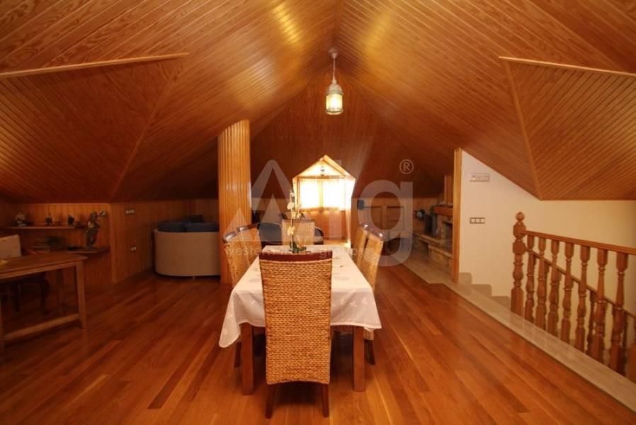 2 bedroom Apartment in Los Guardianes - OI8583 - 14