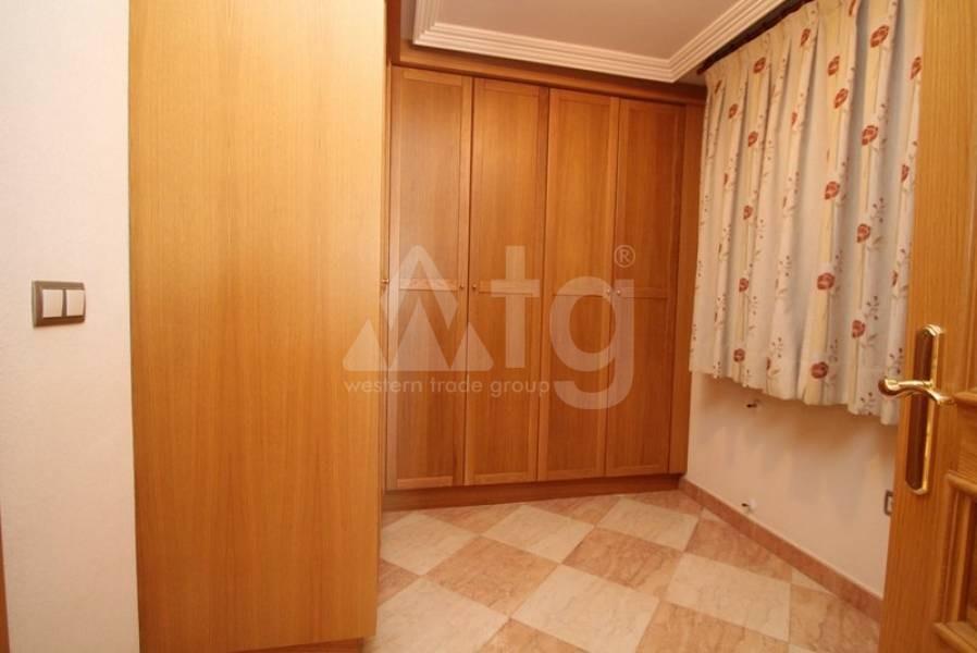 2 bedroom Apartment in Los Guardianes - OI8583 - 17