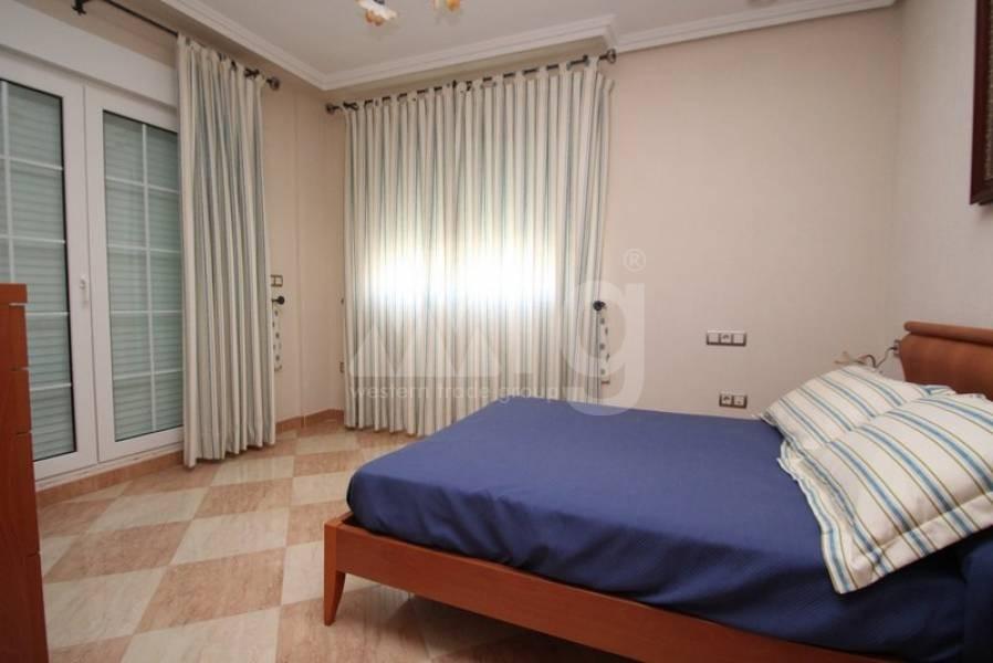 2 bedroom Apartment in Los Guardianes - OI8583 - 18