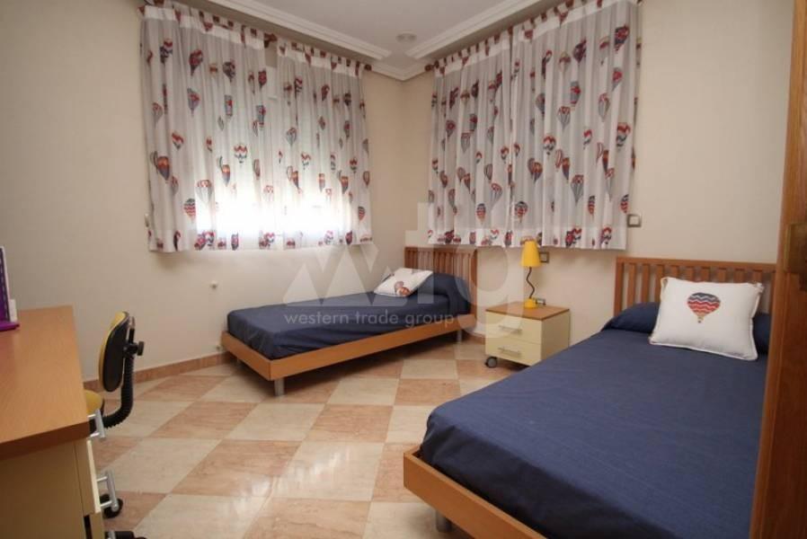 2 bedroom Apartment in Los Guardianes - OI8583 - 19