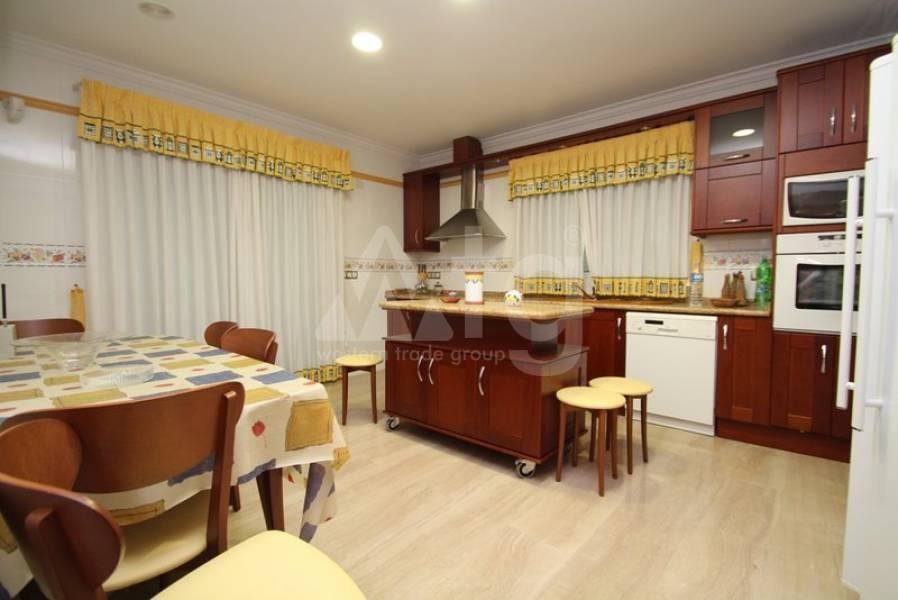 2 bedroom Apartment in Los Guardianes - OI8583 - 4