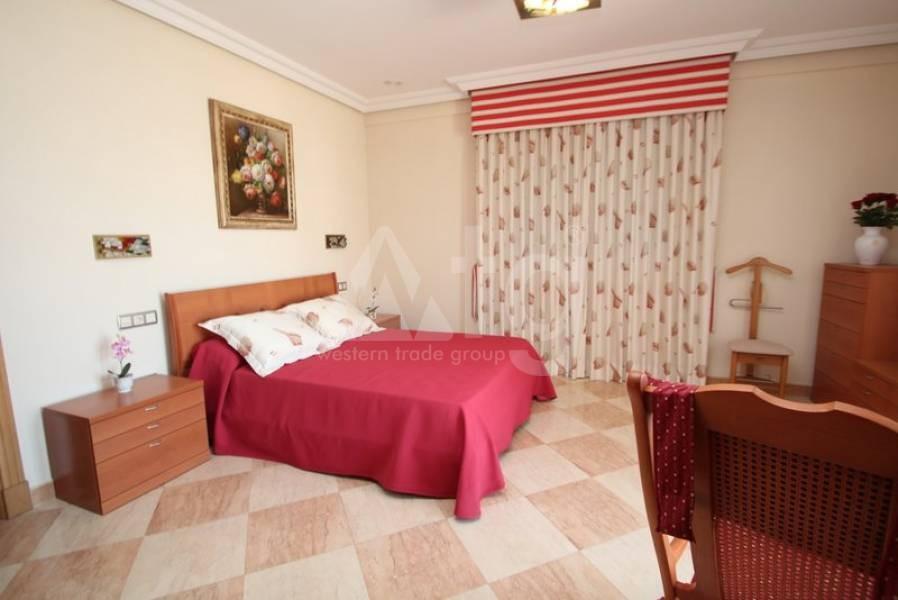 2 bedroom Apartment in Los Guardianes - OI8583 - 5