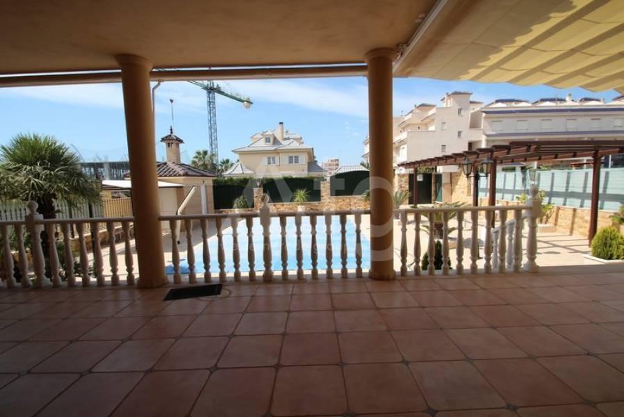 2 bedroom Apartment in Los Guardianes - OI8583 - 6