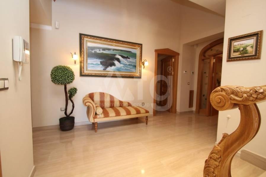 2 bedroom Apartment in Los Guardianes - OI8583 - 8