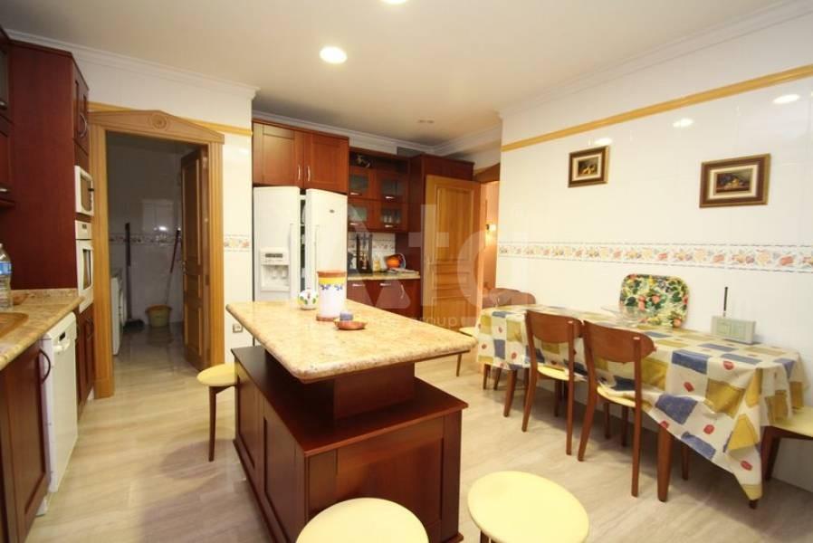 2 bedroom Apartment in Los Guardianes - OI8583 - 9