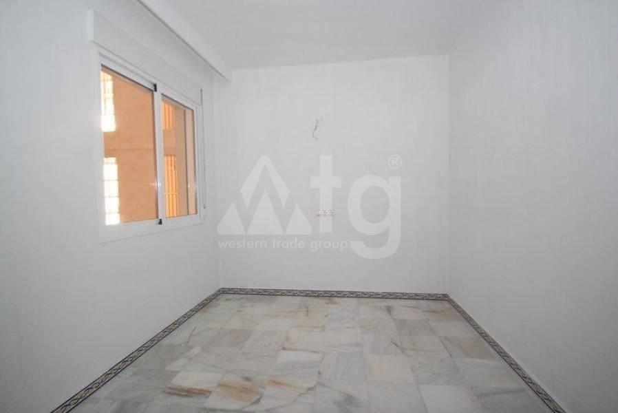 2 bedroom Apartment in Los Guardianes - OI8584 - 5