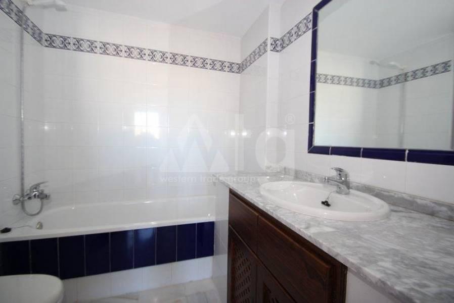 2 bedroom Apartment in Los Guardianes - OI8584 - 7