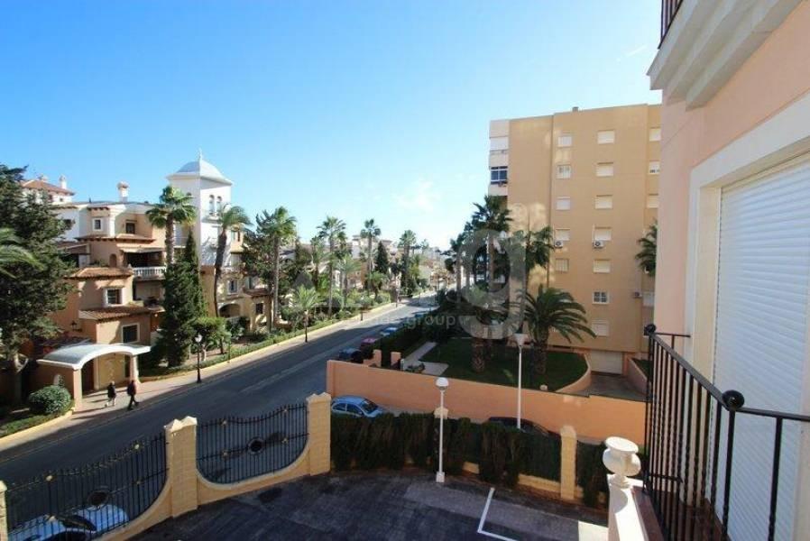 2 bedroom Apartment in Los Guardianes - OI8584 - 8