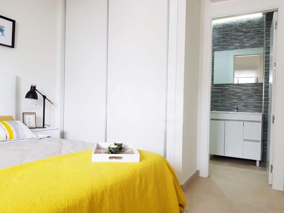 2 bedroom Apartment in Mil Palmeras - SR7921 - 7