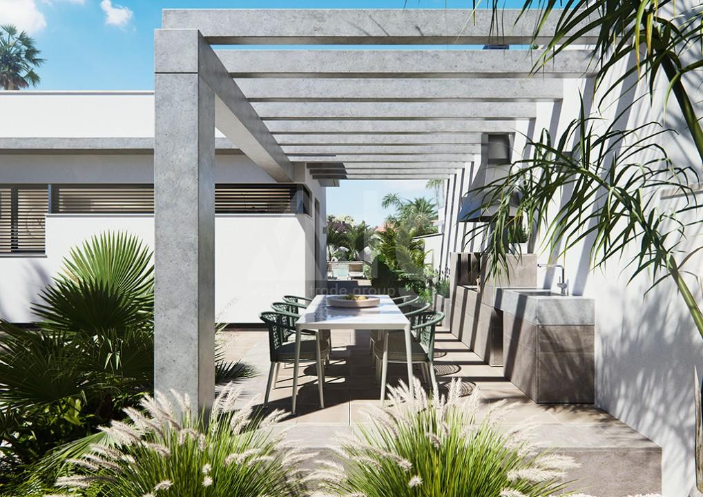 2 bedroom Apartment in Murcia - OI7401 - 12