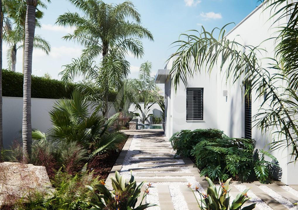 2 bedroom Apartment in Murcia - OI7401 - 13