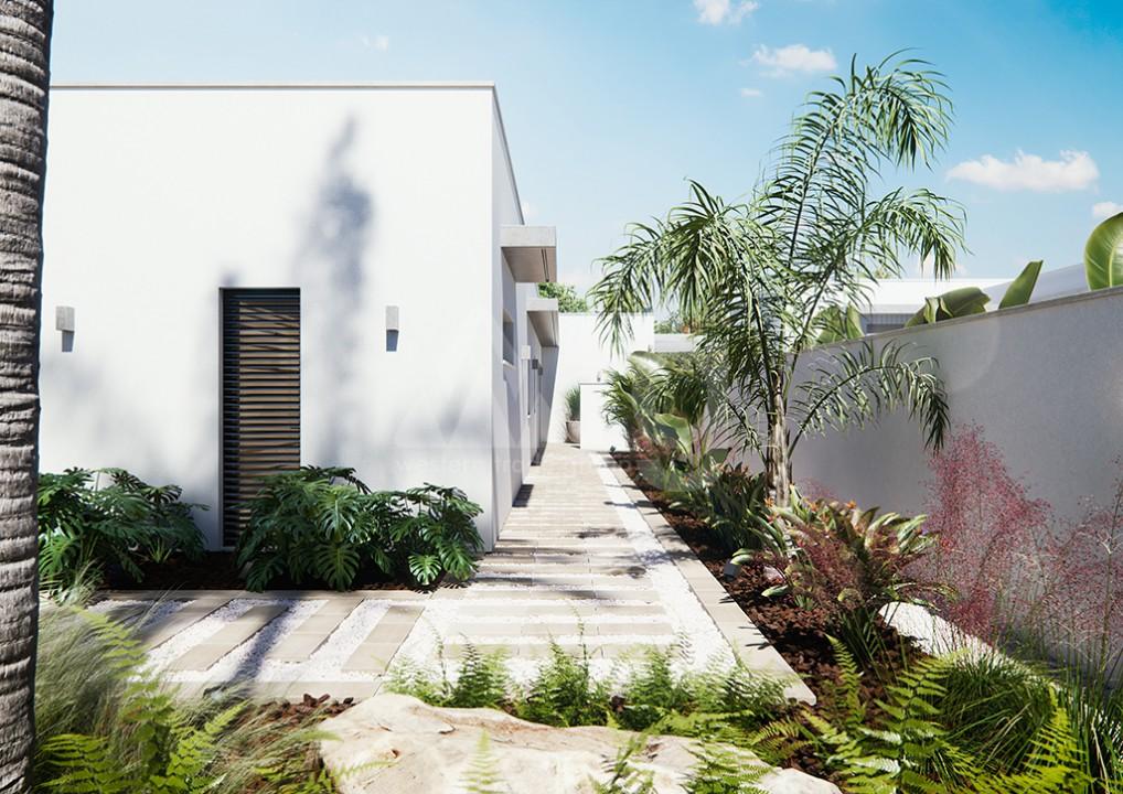 2 bedroom Apartment in Murcia - OI7401 - 14