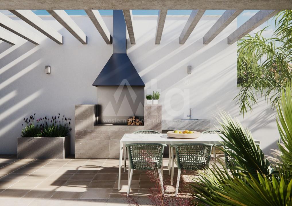 2 bedroom Apartment in Murcia - OI7401 - 15