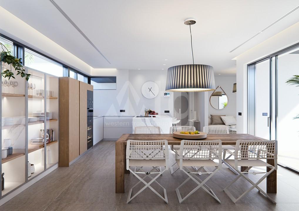 2 bedroom Apartment in Murcia - OI7401 - 19