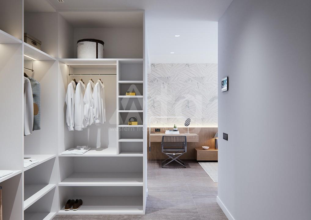 2 bedroom Apartment in Murcia - OI7401 - 20