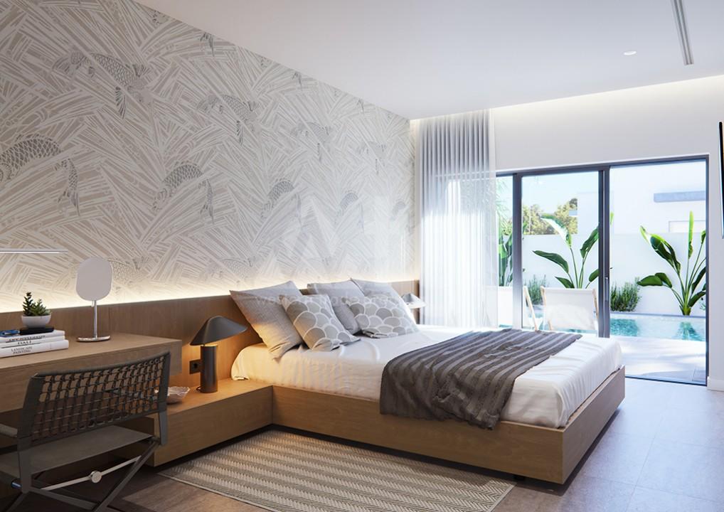 2 bedroom Apartment in Murcia - OI7401 - 22