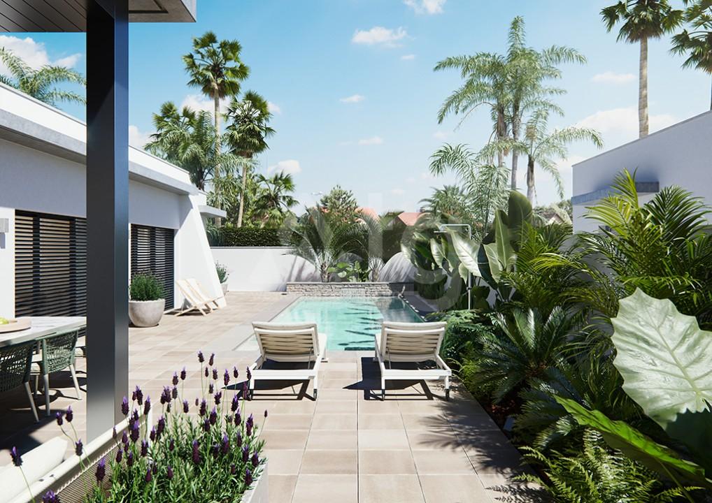 2 bedroom Apartment in Murcia - OI7401 - 3