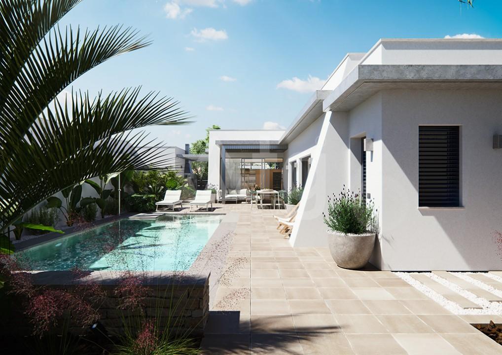 2 bedroom Apartment in Murcia - OI7401 - 4