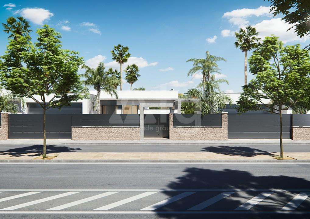 2 bedroom Apartment in Murcia - OI7401 - 6