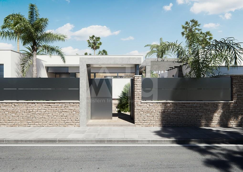 2 bedroom Apartment in Murcia - OI7401 - 8
