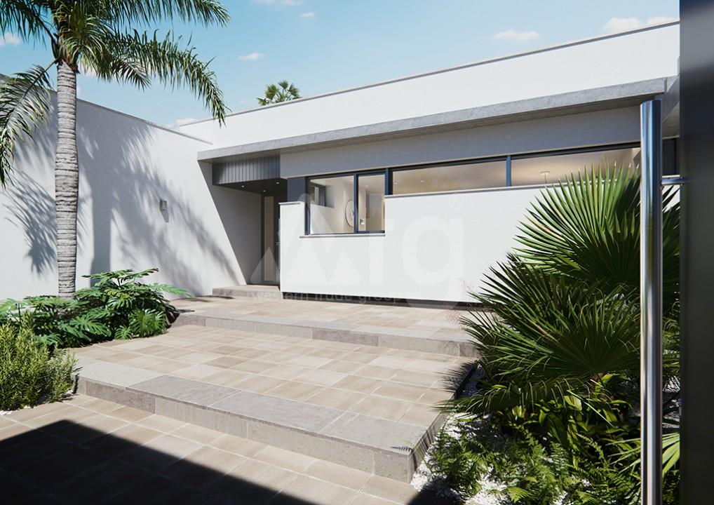 2 bedroom Apartment in Murcia - OI7401 - 9