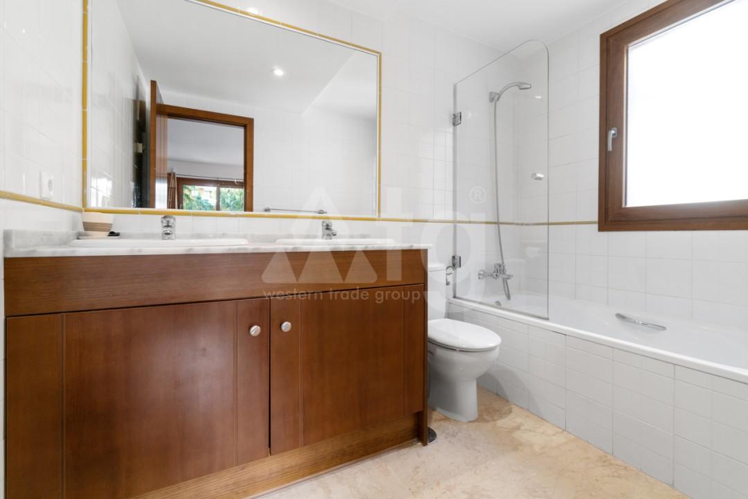 2 bedroom Apartment in Murcia  - OI7592 - 11