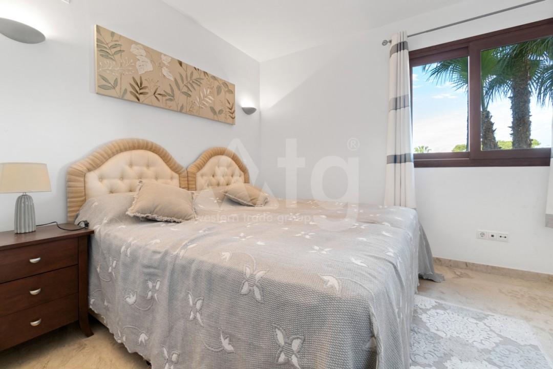 2 bedroom Apartment in Murcia  - OI7592 - 12