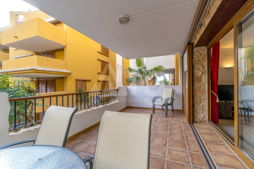 2 bedroom Apartment in Murcia  - OI7592 - 16