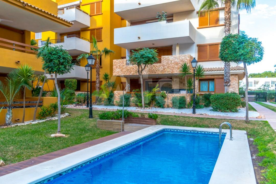 2 bedroom Apartment in Murcia  - OI7592 - 17