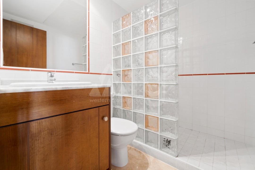 2 bedroom Apartment in Murcia  - OI7592 - 18
