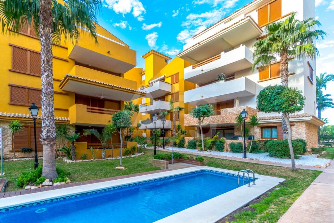 2 bedroom Apartment in Murcia  - OI7592 - 19