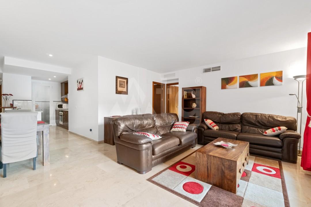 2 bedroom Apartment in Murcia  - OI7592 - 4