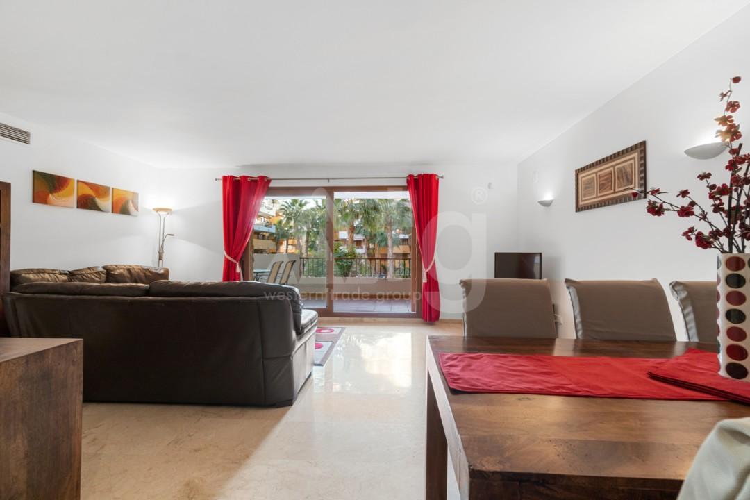 2 bedroom Apartment in Murcia  - OI7592 - 6