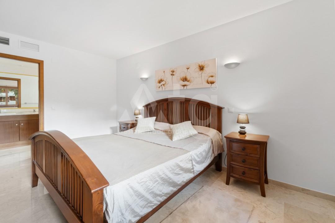 2 bedroom Apartment in Murcia  - OI7592 - 9
