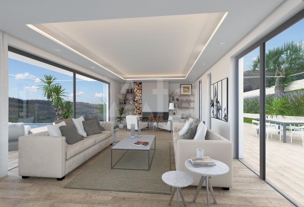 2 bedroom Apartment in Murcia - OI7587 - 3