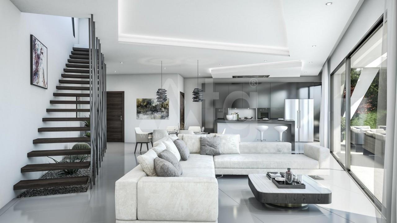 3 bedroom Apartment in Murcia - OI7583 - 3