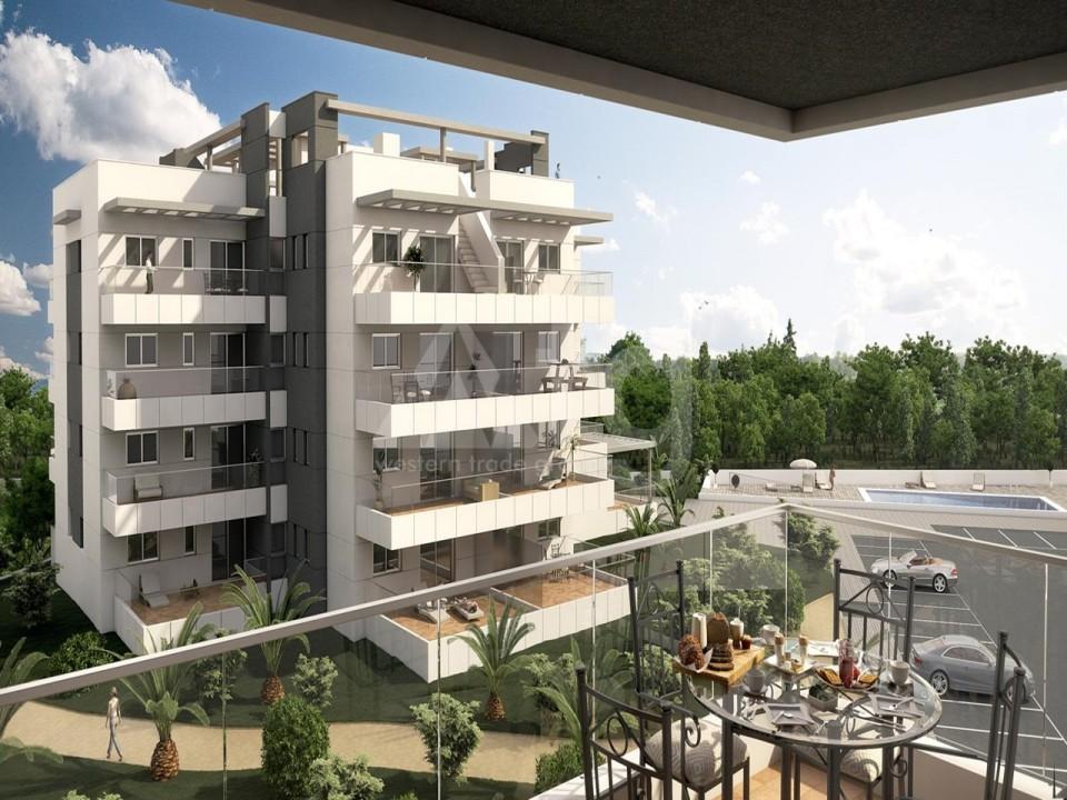 2 bedroom Apartment in Orihuela - US2643 - 20