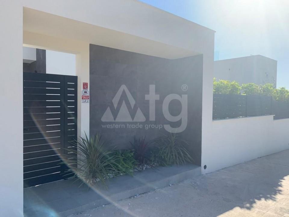 2 bedroom Apartment in Orihuela  - AGI115698 - 4