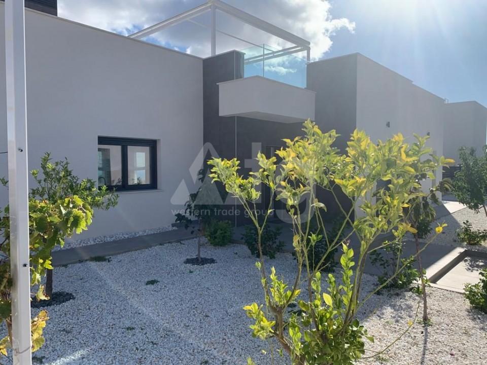 2 bedroom Apartment in Orihuela  - AGI115698 - 5