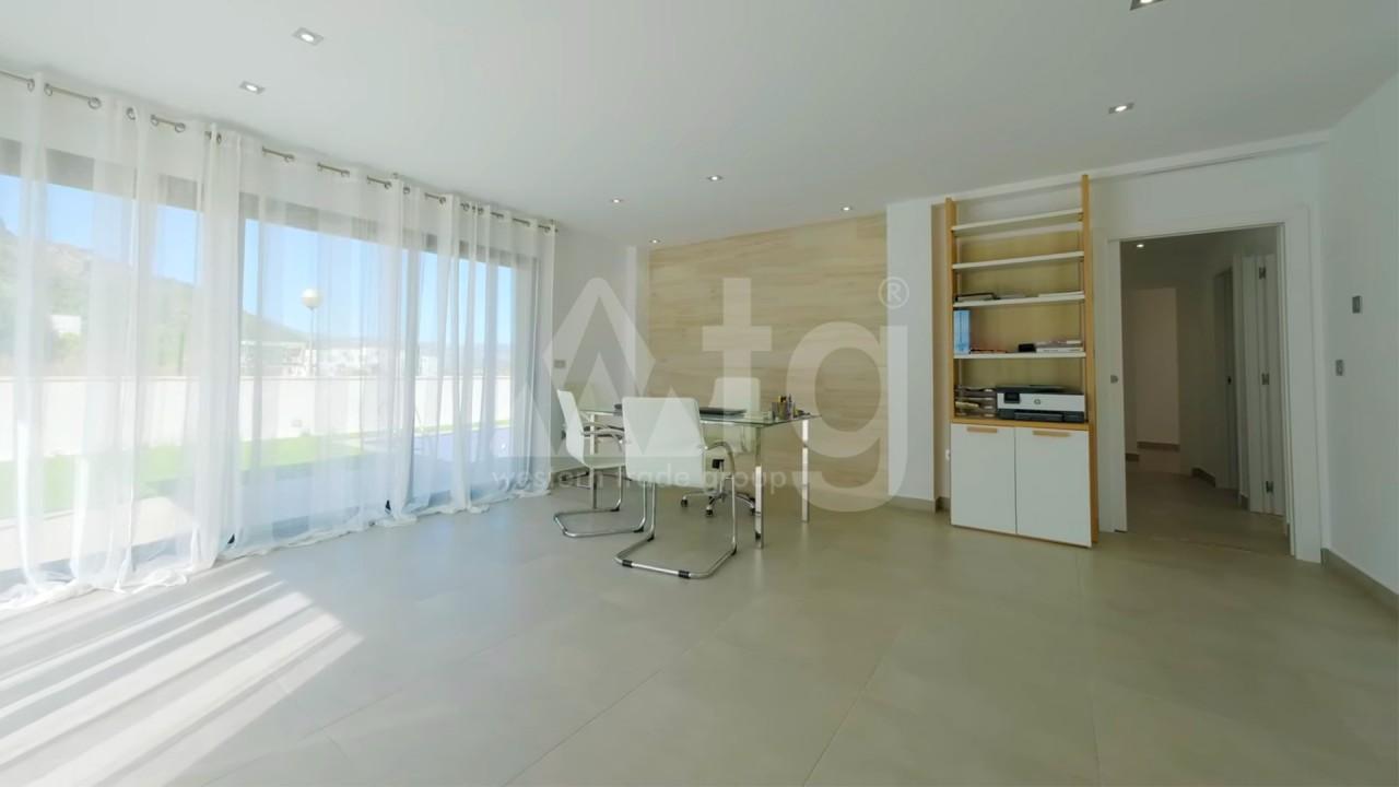 3 bedroom Apartment in Orihuela  - AGI115703 - 6
