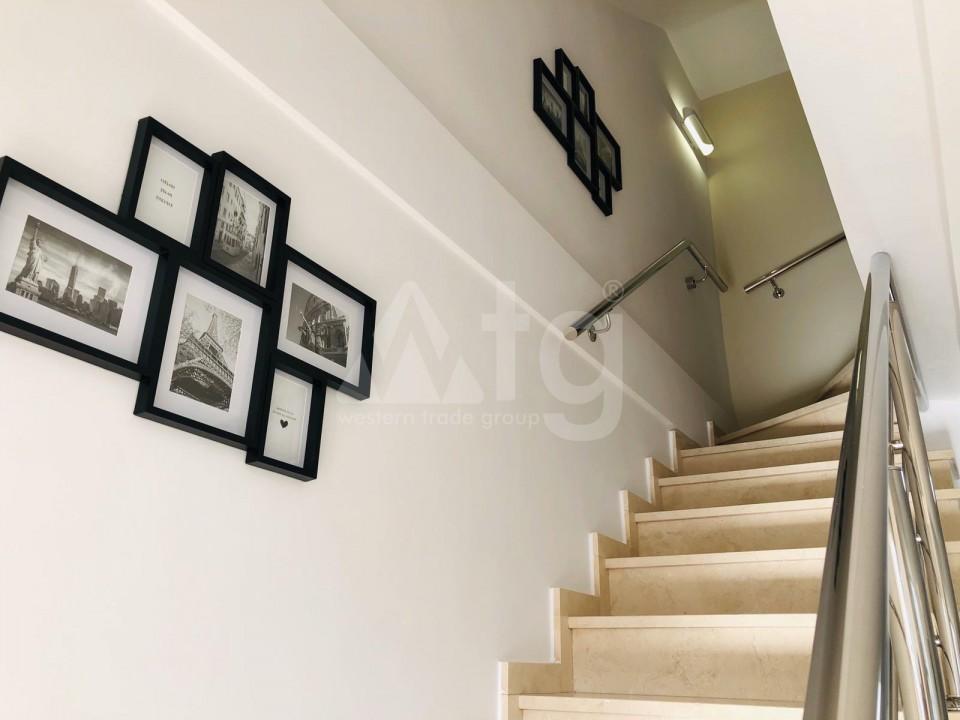 2 bedroom Apartment in Pilar de la Horadada - OK6011 - 11